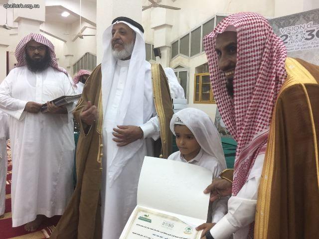 alqahmah 54