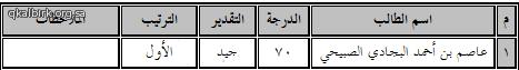 نتائج الطلاب_1