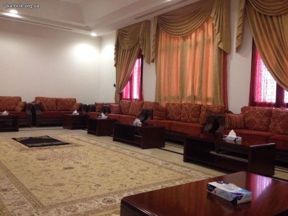 زيارة جامع عائشة الراجحي9