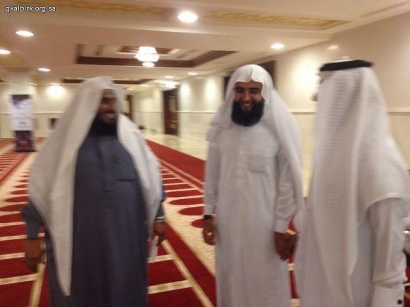 زيارة جامع عائشة الراجحي10