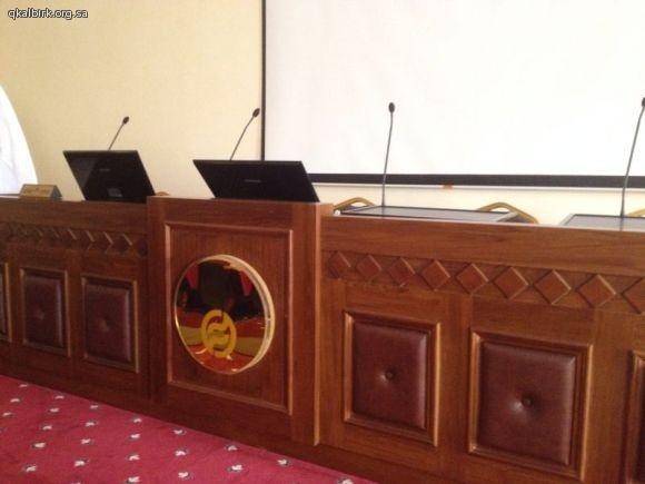 زيارة جامع عائشة الراجحي11