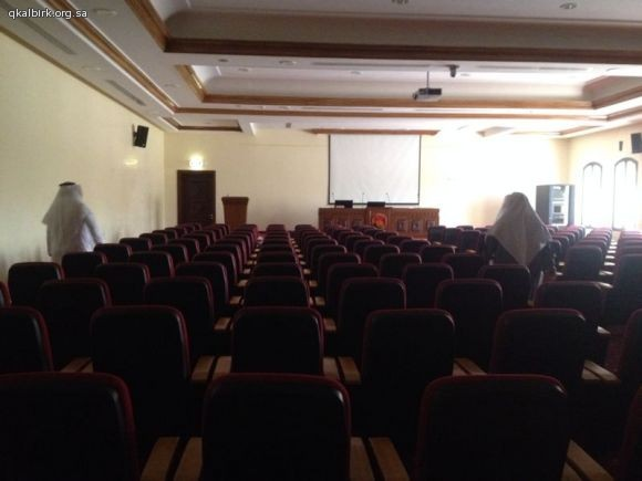 زيارة جامع عائشة الراجحي28