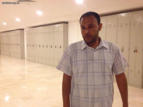 زيارة جامع عائشة الراجحي29