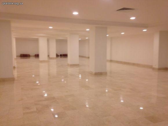 زيارة جامع عائشة الراجحي34