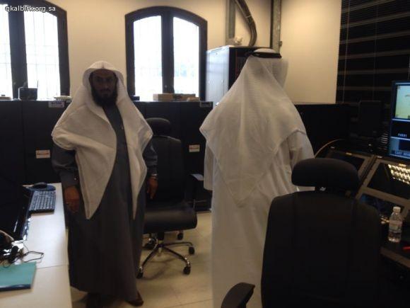 زيارة جامع عائشة الراجحي35